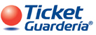 TICKET_GUARDERIA